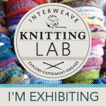 Knit Lab 2013