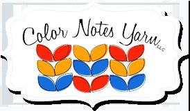 cyn-logo